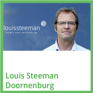 louissteeman